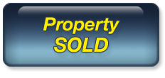 Property SOLD Realty and Listings Seffner Realt Seffner Realty Seffner Listings Seffner