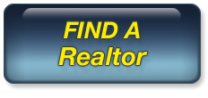 Find Realtor Best Realtor in Realty and Listings Seffner Realt Seffner Realty Seffner Listings Seffner