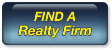 Find Realty Best Realty in Realty and Listings Seffner Realt Seffner Realty Seffner Listings Seffner