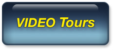 Video Tours Realty and Listings Seffner Realt Seffner Realty Seffner Listings Seffner