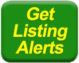Real Estate Listing Alerts for Seffner