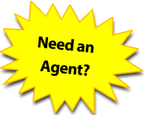 Need a real estate agent or realtor in Seffner